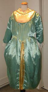 musee costume flambarts8