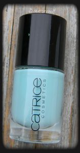 catrice-540-am-i-blue-or-green-1.JPG