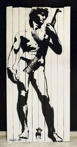 Blek-le-Rat-David-with-Kalashnikov-2007.jpg