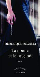 la-nonne-et-le-brigand.jpg