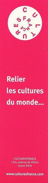 mp culturesfrance