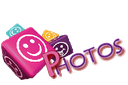 LOGO-PHOTO-CANNES-2014-2.png