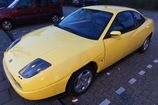 Fiat-coupe-16-V-from-1995--Source-httpwww-fli.jpg