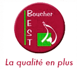 LOGO-BOUCHERIE-BEST.png