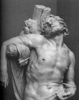 Bernini_Saint_Sebastian_detail.jpg