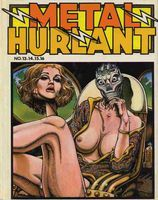 couverture-metal-hurlant-13-14-15-16
