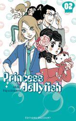 Princess-Jellyfish-T.2.jpg