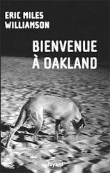 bienvenue a oakland