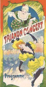trianon-concert.jpg