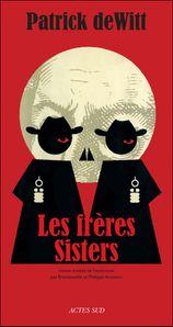 Les-Freres-Sisters-deWitt.jpg