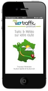 my_v-traffic_premium_for_iphone.jpg