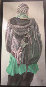 lavoir-2010 4355