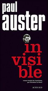 Invisible-Paul-Auster.jpg