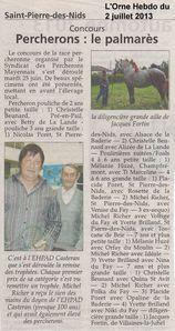 13-07-02 L'Orne Hebdo