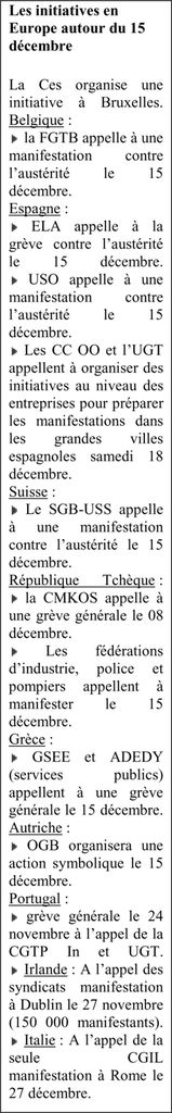 initiatives-pour-le-15-decembre-2010.jpg