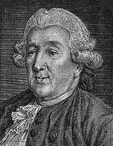 Carlo-Goldoni-copie-1.jpg