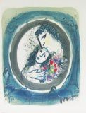 image-work-chagall_les_amoureux_aquarelle-12300-160-160.jpg