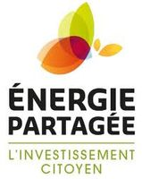 Energie Partag&#xE9;e