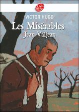 miserables-jean-valjean.jpg