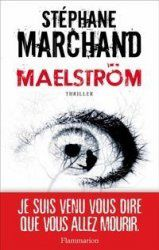 maelstrom marchand