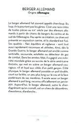 Le-petit-livre-des-chiens-4.JPG