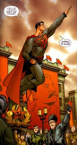 supermanredson extrait4