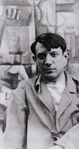 picasso-ouvrier.jpg
