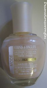 vernis-miss-europe-mode-8-beige.jpg
