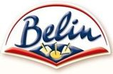 Belin 2000 - 2011