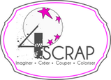 4enScrap