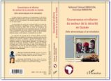 Gouvernanceet-reforme-securite-1.jpg