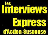INTERVIEWS-EXPRESS