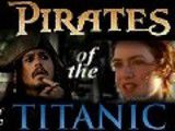 pirate-titanic-copie-1.jpg