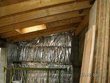 Isolation 27-11-2011 11-57-40