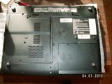 PBsj81 04-01-2012 06-19-30