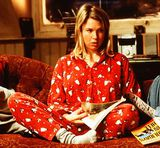 renee-zellweger-as-bridget-jones-4.jpg