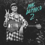 mac-demarco-2.jpg