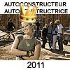 autoconstructeur_2011.jpg