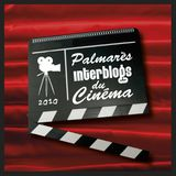 palmares interblog