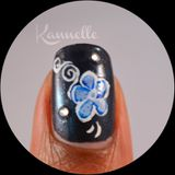 Nail-art 0053-copie-1