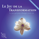 jeu-transformation-1-.png