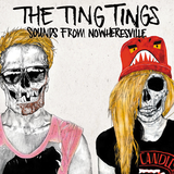 the-ting-tings.png