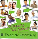 2011 09 12 Guide des associations