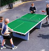 table-de-ping-pong-d-exterieur-527077.jpg