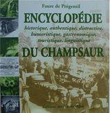 Encyclop-die-du-Champsaur-2.jpg