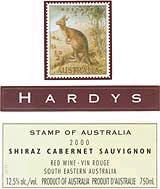 lbl_Hardys_Stamp_Australia_shiraz_cab.jpg