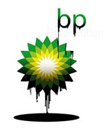 bp-logo-dripping-oil.jpg