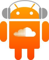 soundcloud-for-android-logo