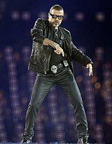 george-michael-london.jpg