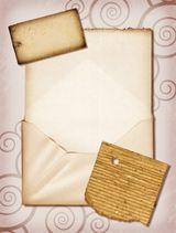 1322120_paper_collage_3-1-.jpg